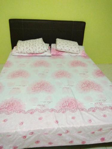 Apple Valley Homestay, Perlis
