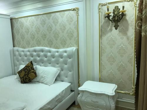 Phuong Huy Luxury Hotel n Apartments, Hải An