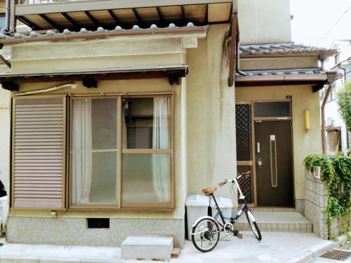 Habikino - House / Vacation STAY 51162, Matsubara