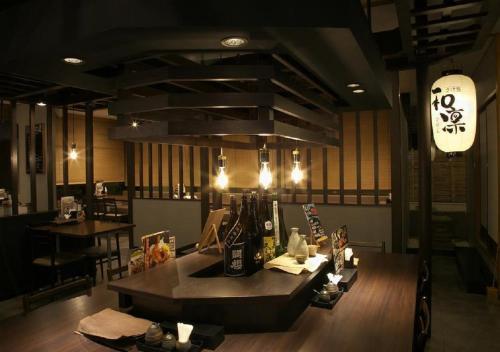 Yokote Plaza Hotel / Vacation STAY 40230, Yokote