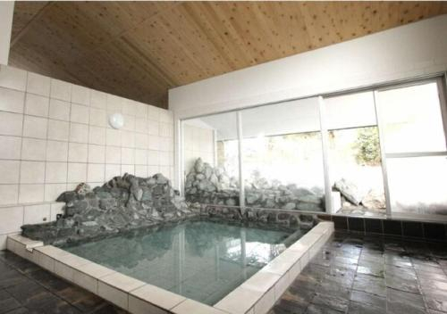 Towada - Hotel / Vacation STAY 51707, Towada