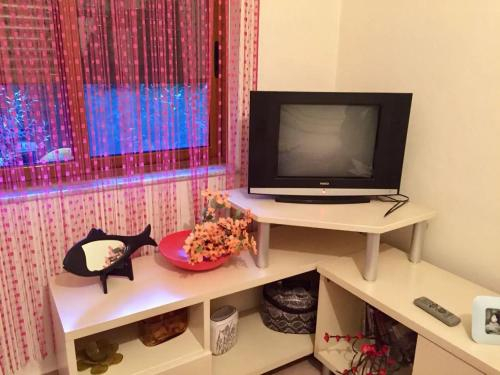Comfy House - 5 Minutes from city center, Elbasanit