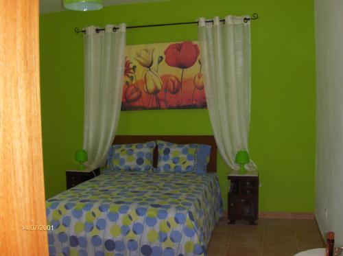 casa de hospedes Guerreiro, Silves