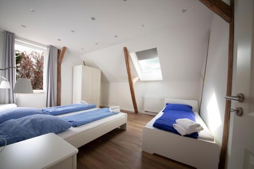 Landhaus Bea, Schleswig-Flensburg