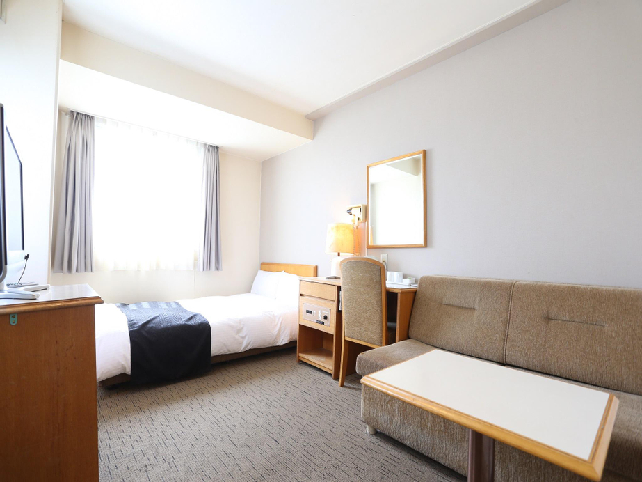 APA Hotel Marugame-Ekimae-Odori, Marugame