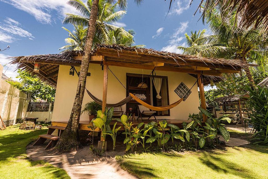 Kawili Resort, General Luna