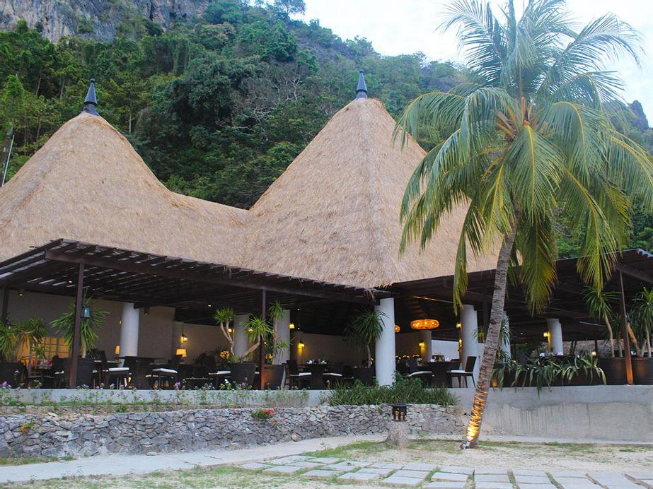 El Nido Resorts Apulit Island - Taytay, Taytay