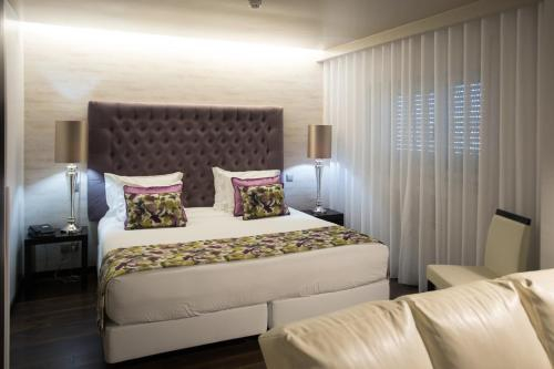 Belem Hotel - Bed & Breakfast, Pombal