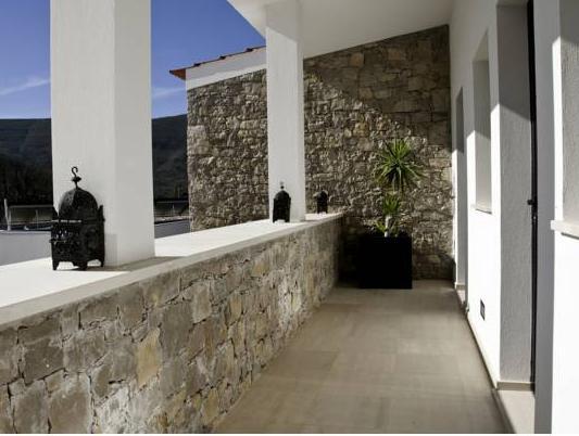 Casa Boho - Turismo Rural, Porto de Mós