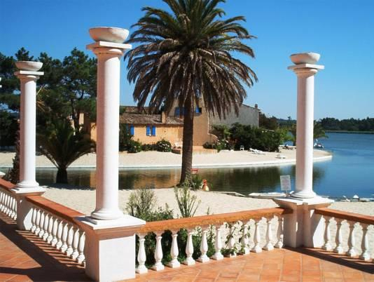 Quinta de Lagoa, Mira