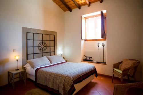 Casa dos Castelejos, Castro Verde
