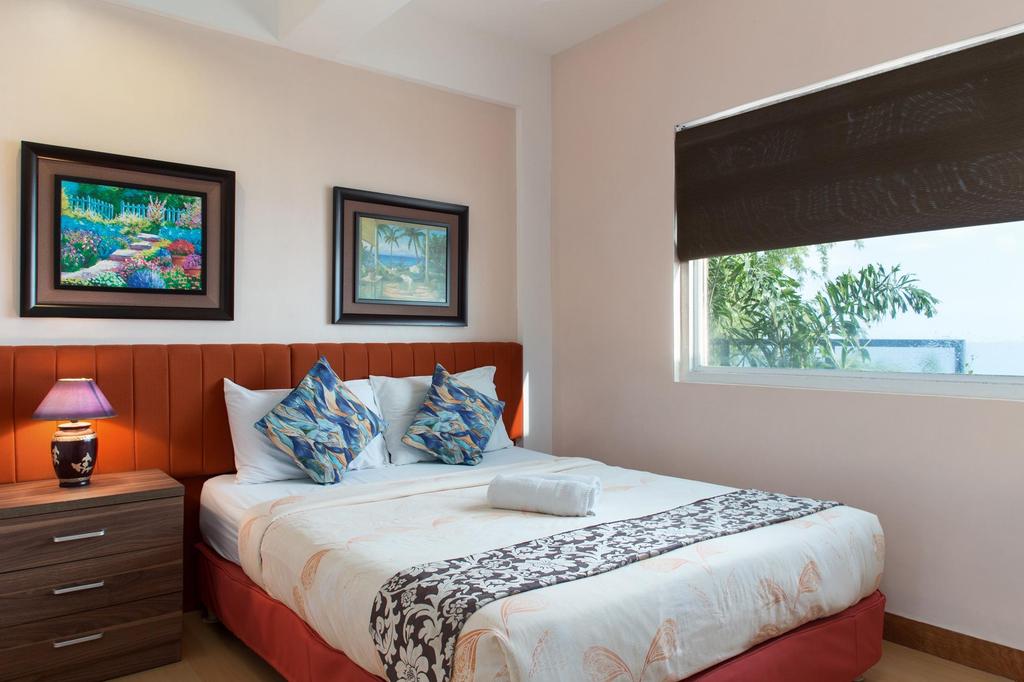Casa Alegria Bed and Breakfast, Tagaytay City