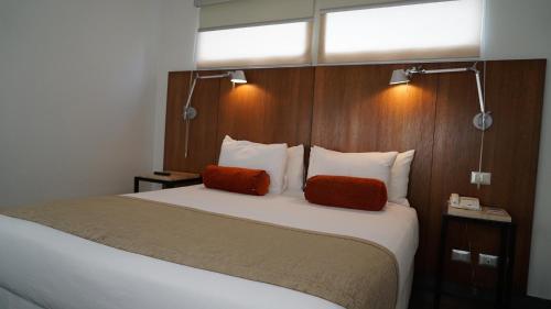 Natalino Hotel Patagonia, Última Esperanza