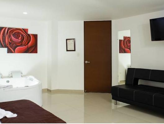 Hotel Tarigua Ocana, Ocaña
