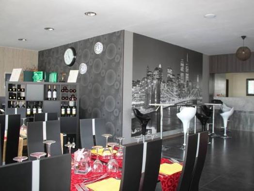 Fiel Chef Alojamento Local, Valongo