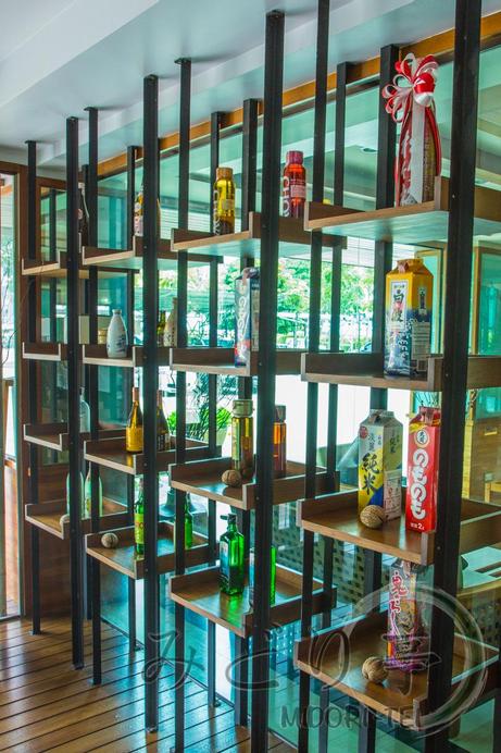 Green Residence Ayutthaya, Uthai
