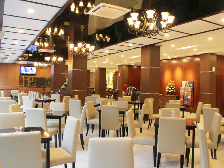 NARITA Classic Hotel, Surabaya