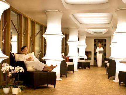 Stora Brannbo Konferens & Hotell, Sigtuna