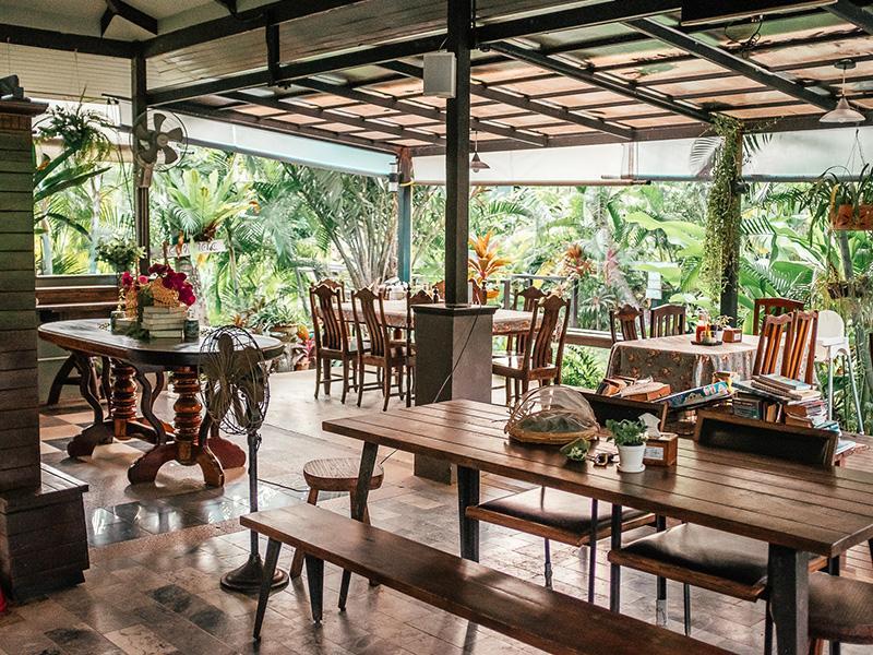Krabi Pooltara Resort, Muang Krabi