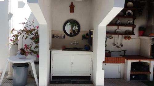 Country House Alfarim, Sesimbra