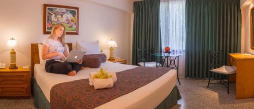 Hotel Chicala, Neiva