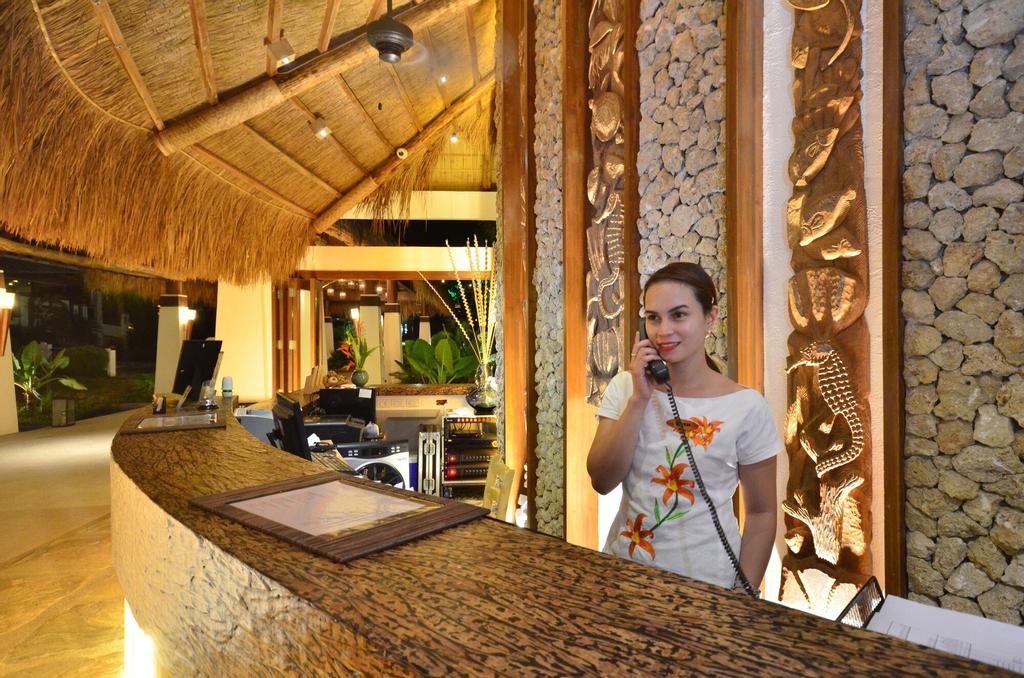 Princesa Garden Island Resort and Spa, Puerto Princesa City