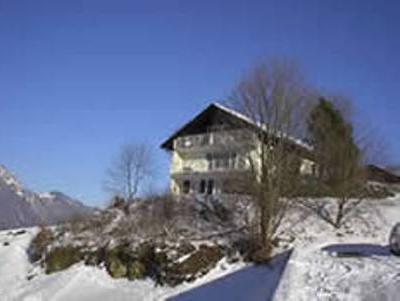 BellaVista, Nidwalden