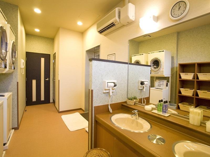 Hotel Route Inn Odate Ekiminami, Ōdate