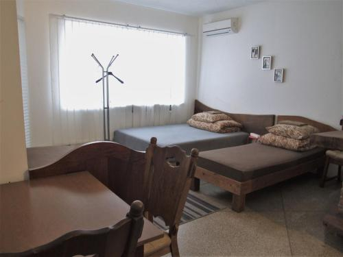 Jurgis Guest house, Kauno