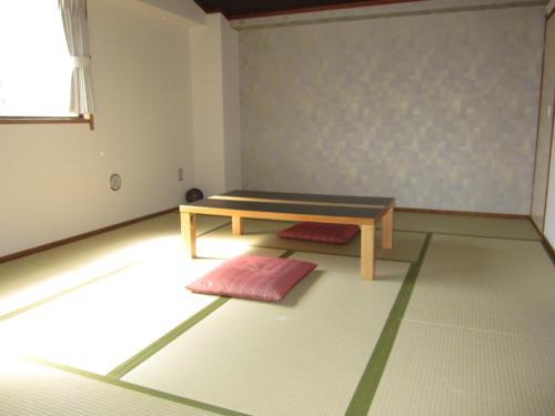 Sakuraya, Hatsukaichi