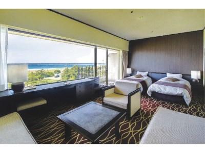 Hotel Nishinagato Resort, Shimonoseki