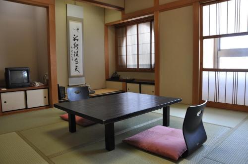 Yamadaya, Tottori
