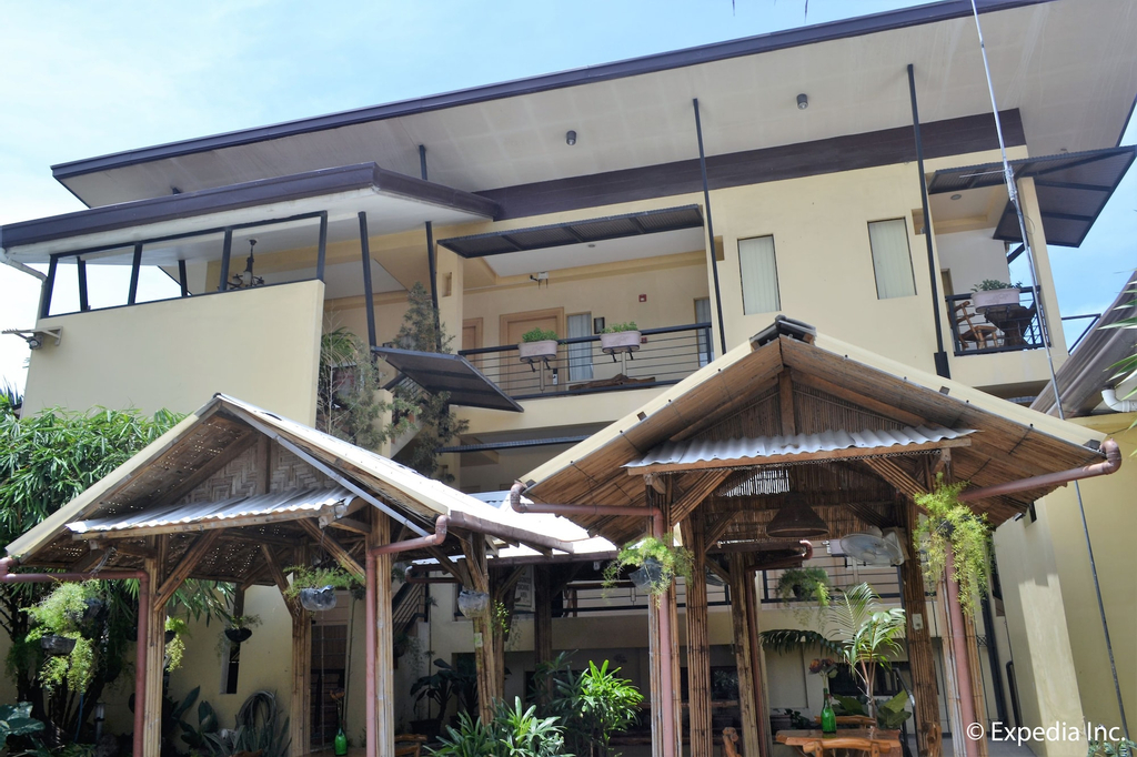 Phela Grande Residences, General Santos City