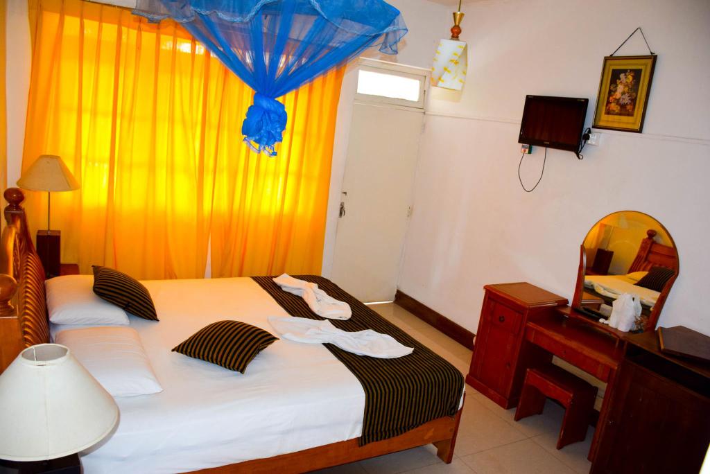 Rest House Bandarawela, Bandarawela