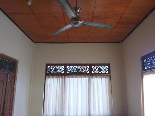 Nyoman House Ubud, Gianyar