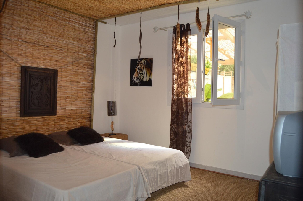 Apartment With 2 Bedrooms in Sainte-luce, With Private Pool, Enclosed, Rivière-Salée