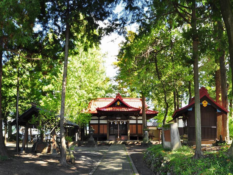 Hostel & Salon Saruya, Fujiyoshida
