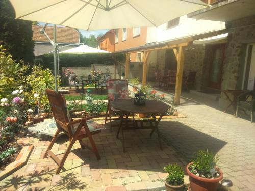 Virag Apartmanhaz, Sopron-Fertőd