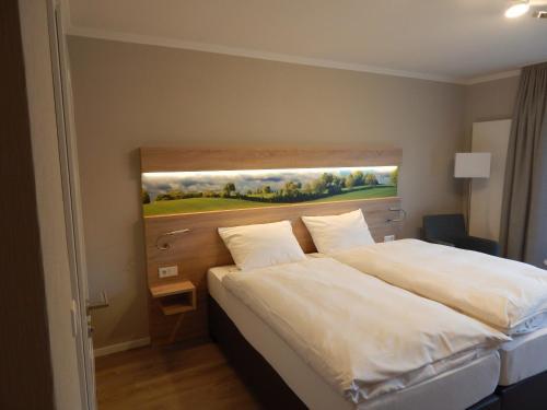 Hotel Haaster Krug Otte, Oldenburg