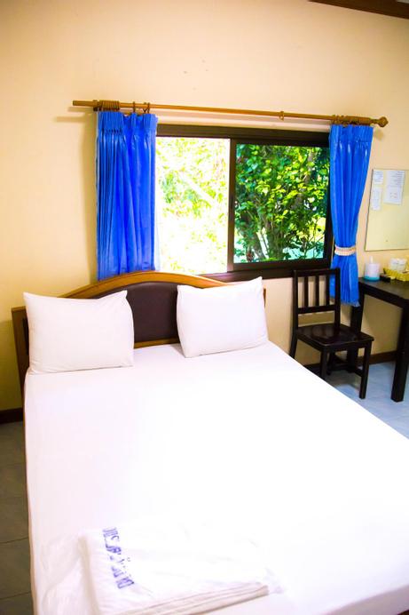 TAWANCHAY HOTEL PHATTHALUNG, Muang Phatthalung