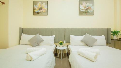Thang Lap Hotel, Đà Lạt