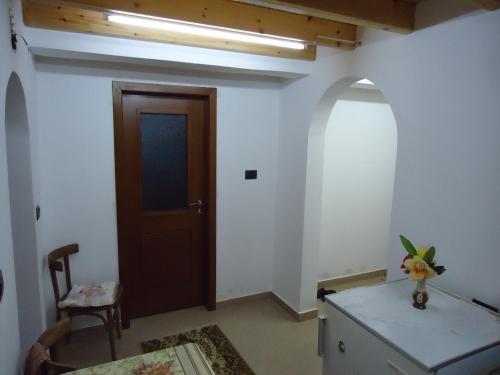 Guest House AE Duli, Gjirokastrës