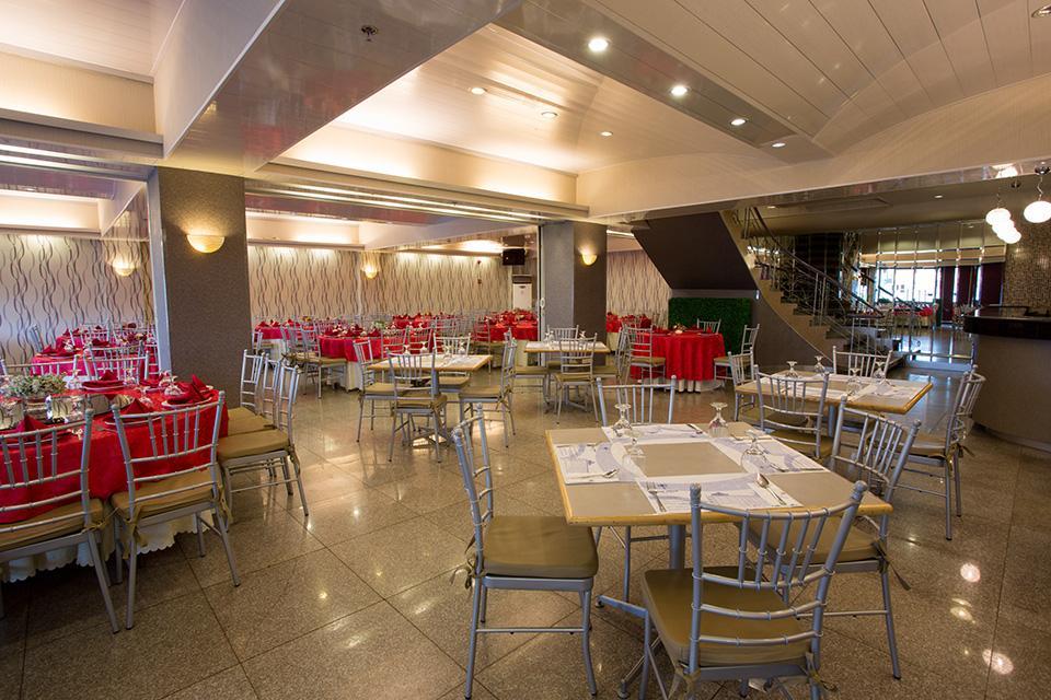 Value Star Inn, Dagupan City