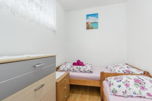 Apartments Lovely Katarina, Brtonigla