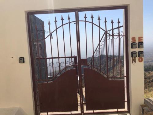 Casa Laginha,