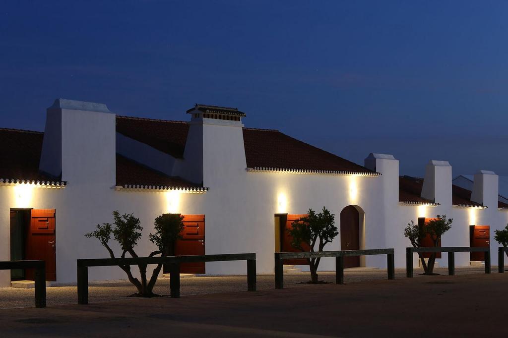 Torre de Palma Wine Hotel, Monforte