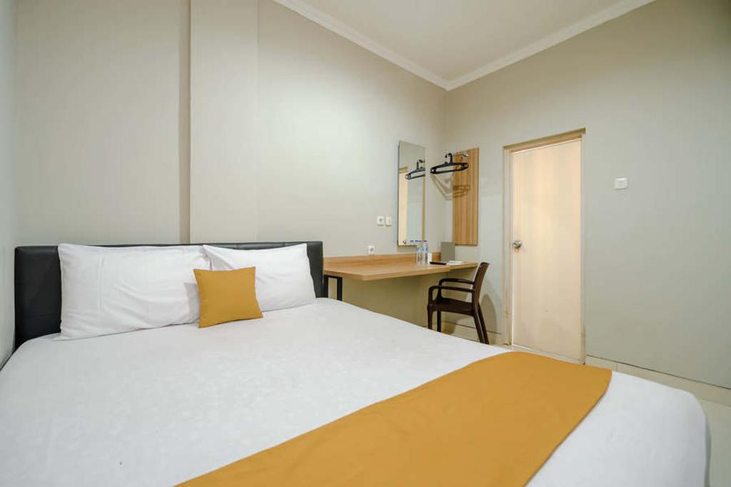 Hotel Setia Budi, Madiun