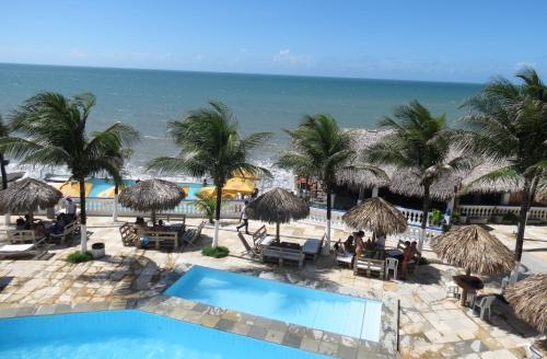 La Suite Praia, Caucaia