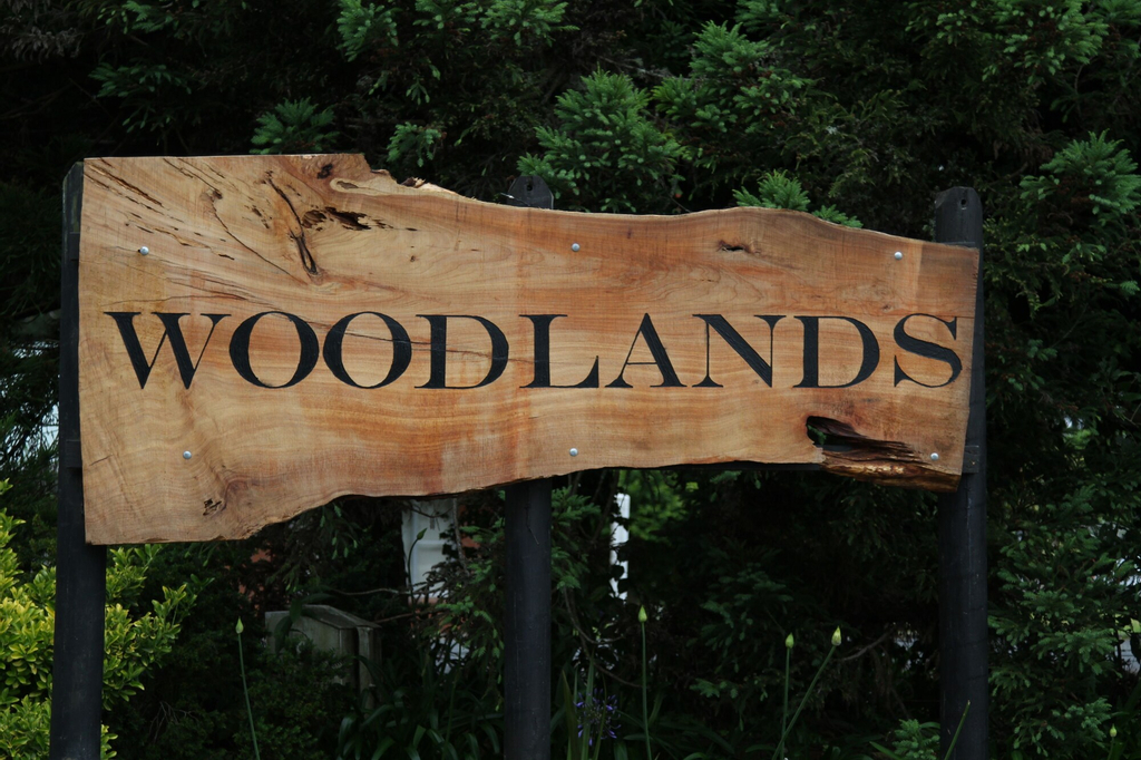 Woodlands Motel & Conference Venue, Far North