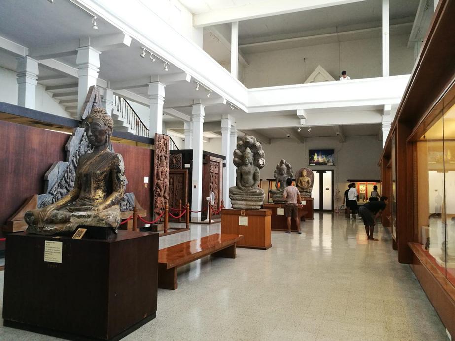 Pattarakarn Homestay, Phra Nakhon Si Ayutthaya
